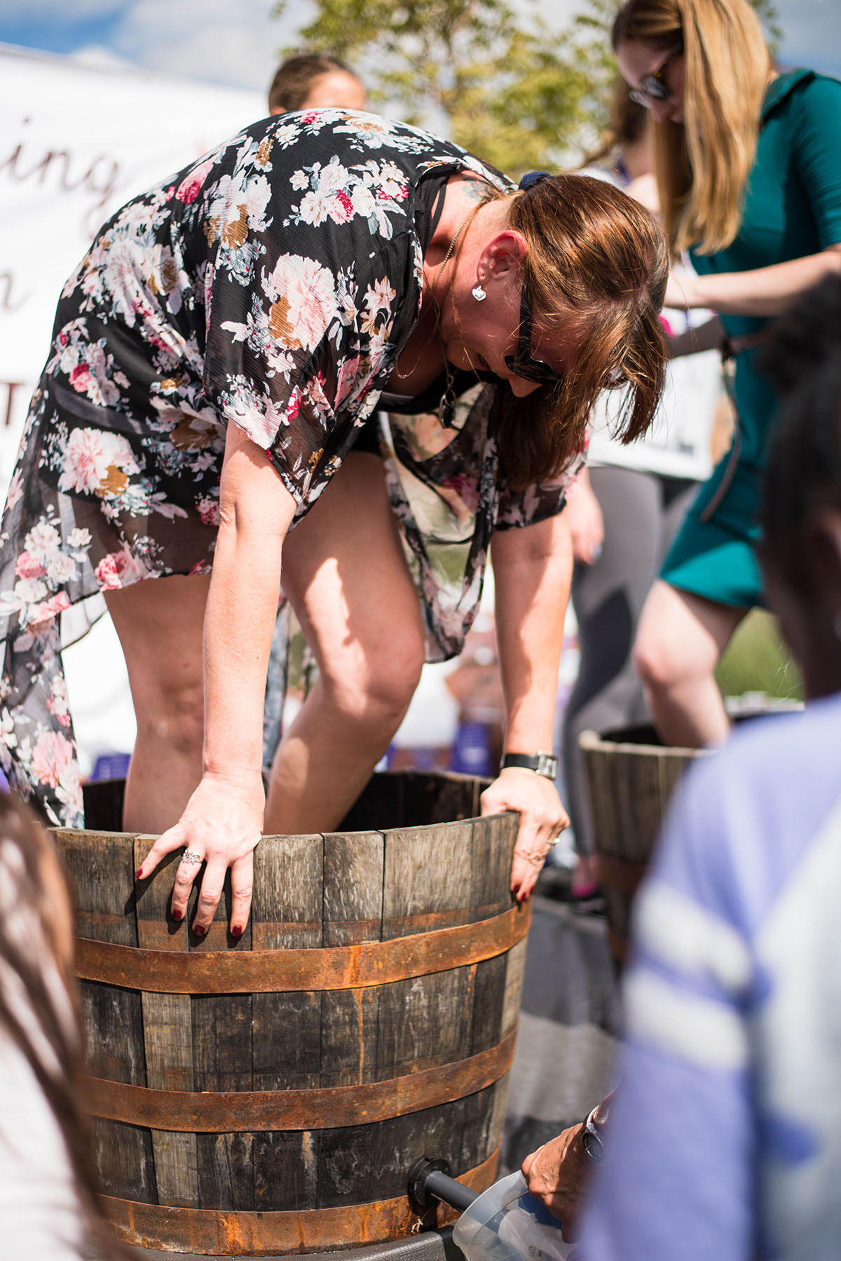 2018.10.06 Plano Wine and Food Fest - 209.jpg