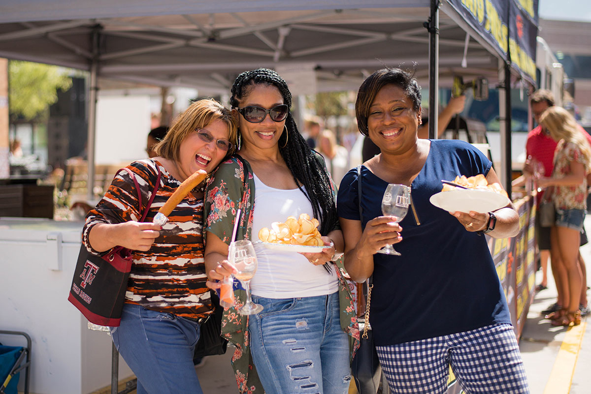 2018.10.06 Plano Wine and Food Fest - 251.jpg