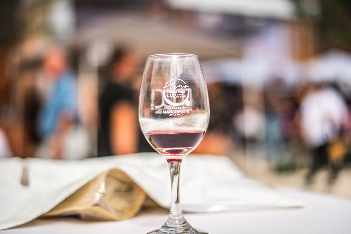 2018.10.06 Plano Wine and Food Fest - 270.jpg