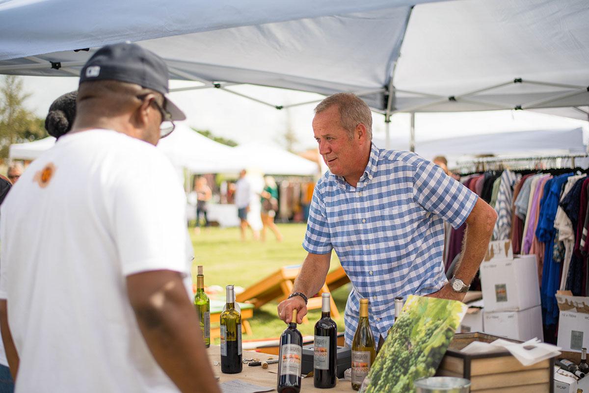 2018.10.06 Plano Wine and Food Fest - 279.jpg