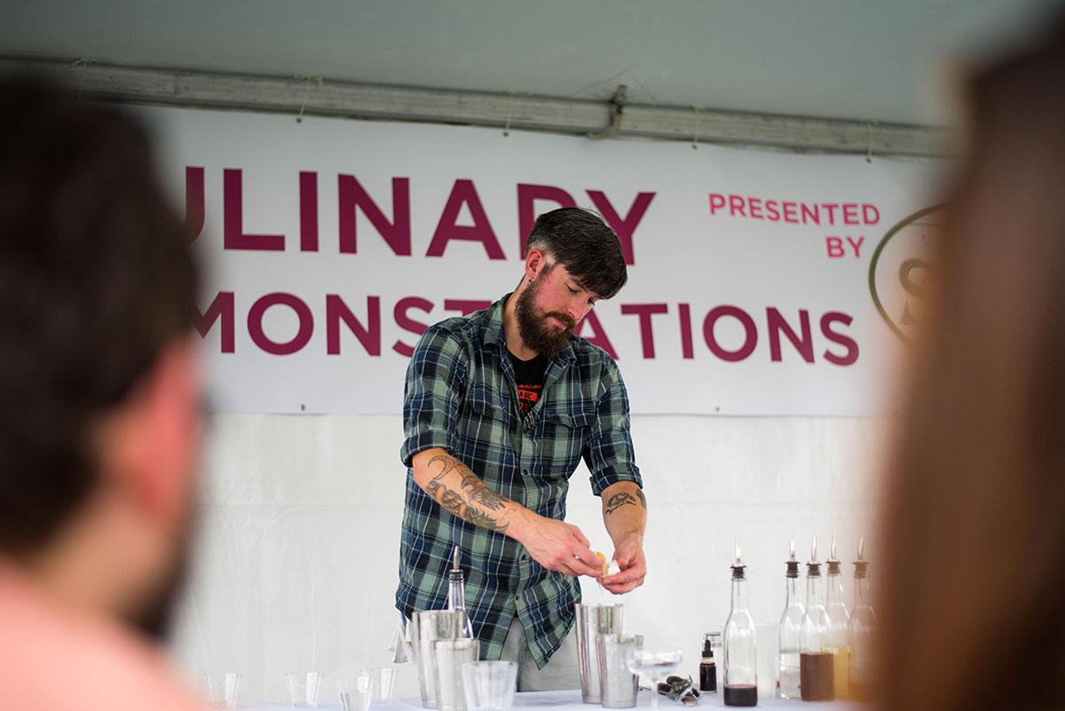 2018.10.06 Plano Wine and Food Fest - 340.jpg