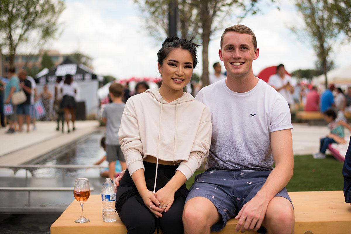 2018.10.06 Plano Wine and Food Fest - 345.jpg