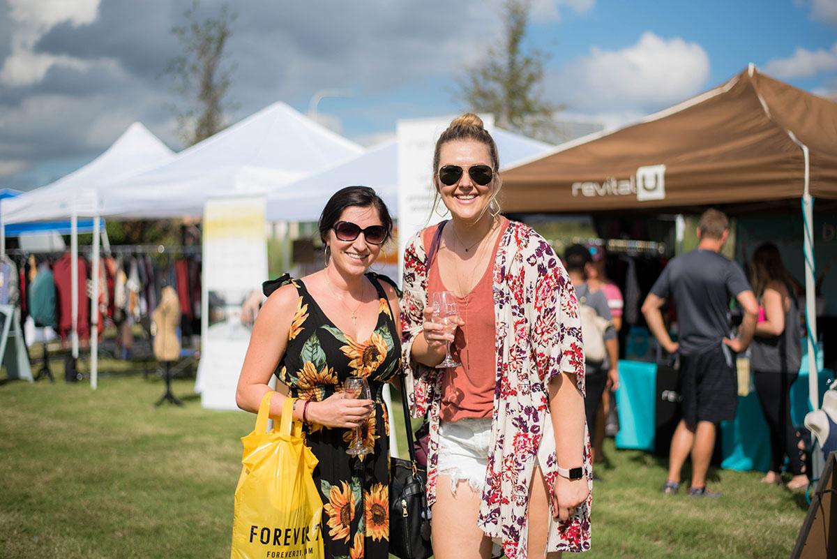 2018.10.06 Plano Wine and Food Fest - 355.jpg