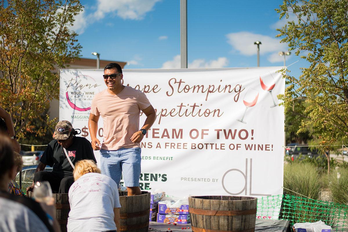 2018.10.06 Plano Wine and Food Fest - 429.jpg