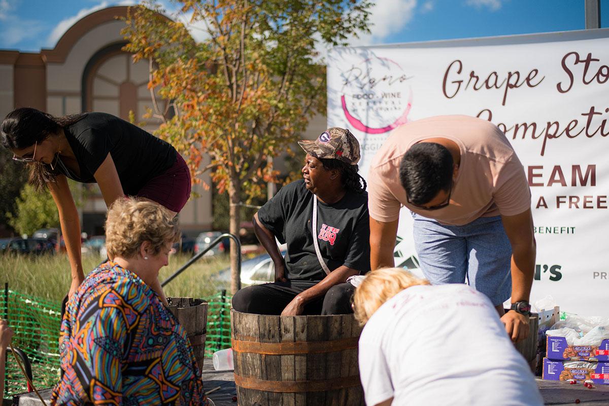 2018.10.06 Plano Wine and Food Fest - 433.jpg