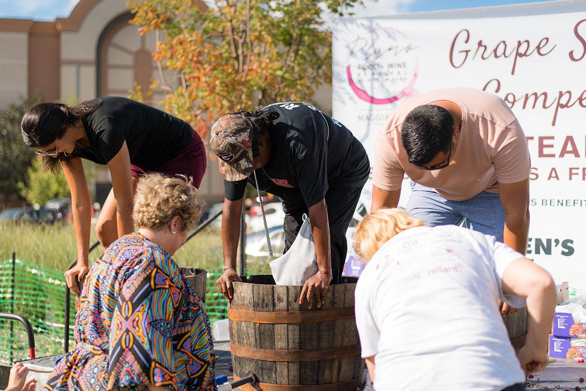 2018.10.06 Plano Wine and Food Fest - 435.jpg