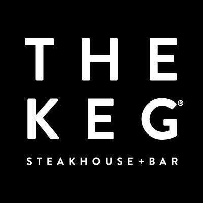 The Keg Steakhouse + Bar -