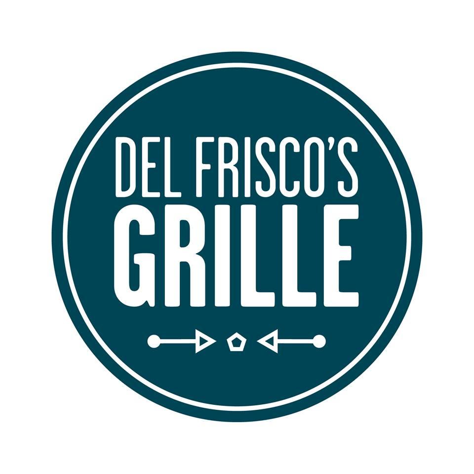 Del Frisco's Grille -