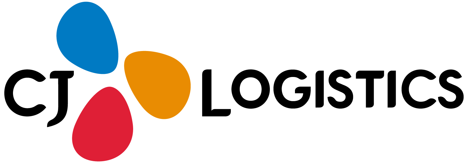 cj-logistics-color.png