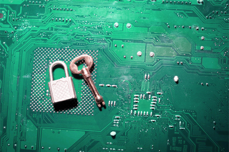 lock-key-circuitboard-1440.jpg