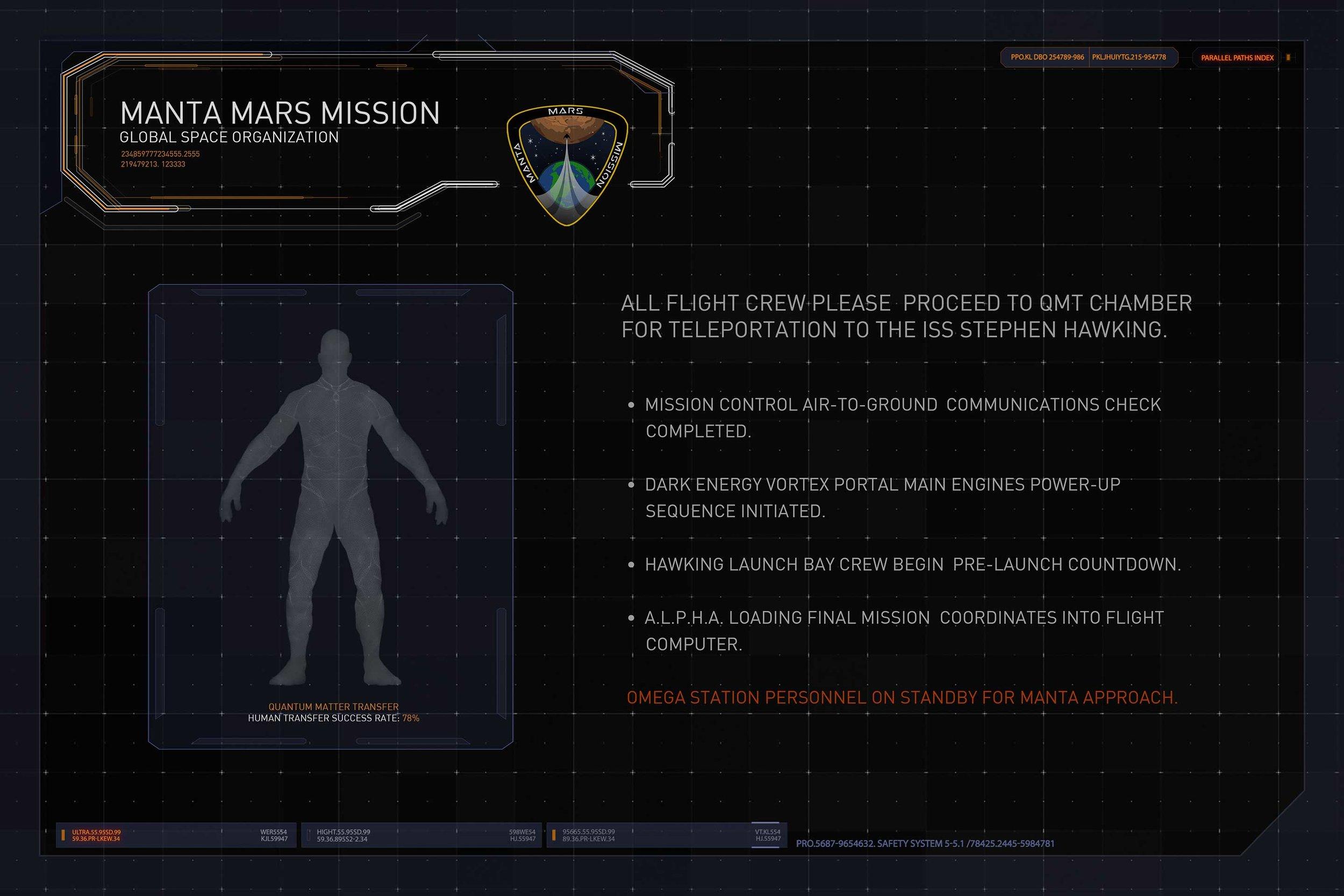 Q1_WallH_MissionStatusGraphic.jpg