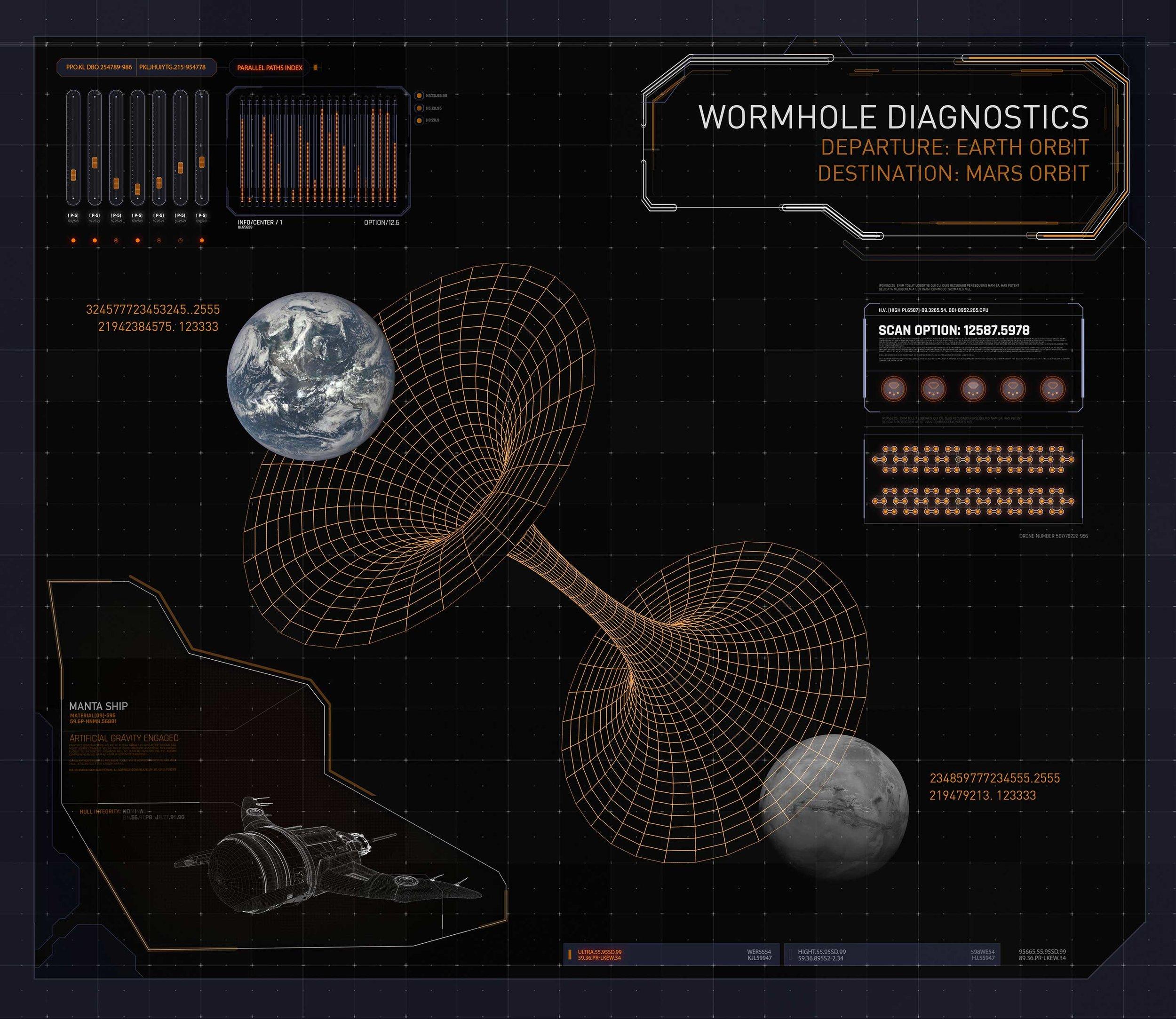 Q2_WallG1_WormholeGraphic.jpg