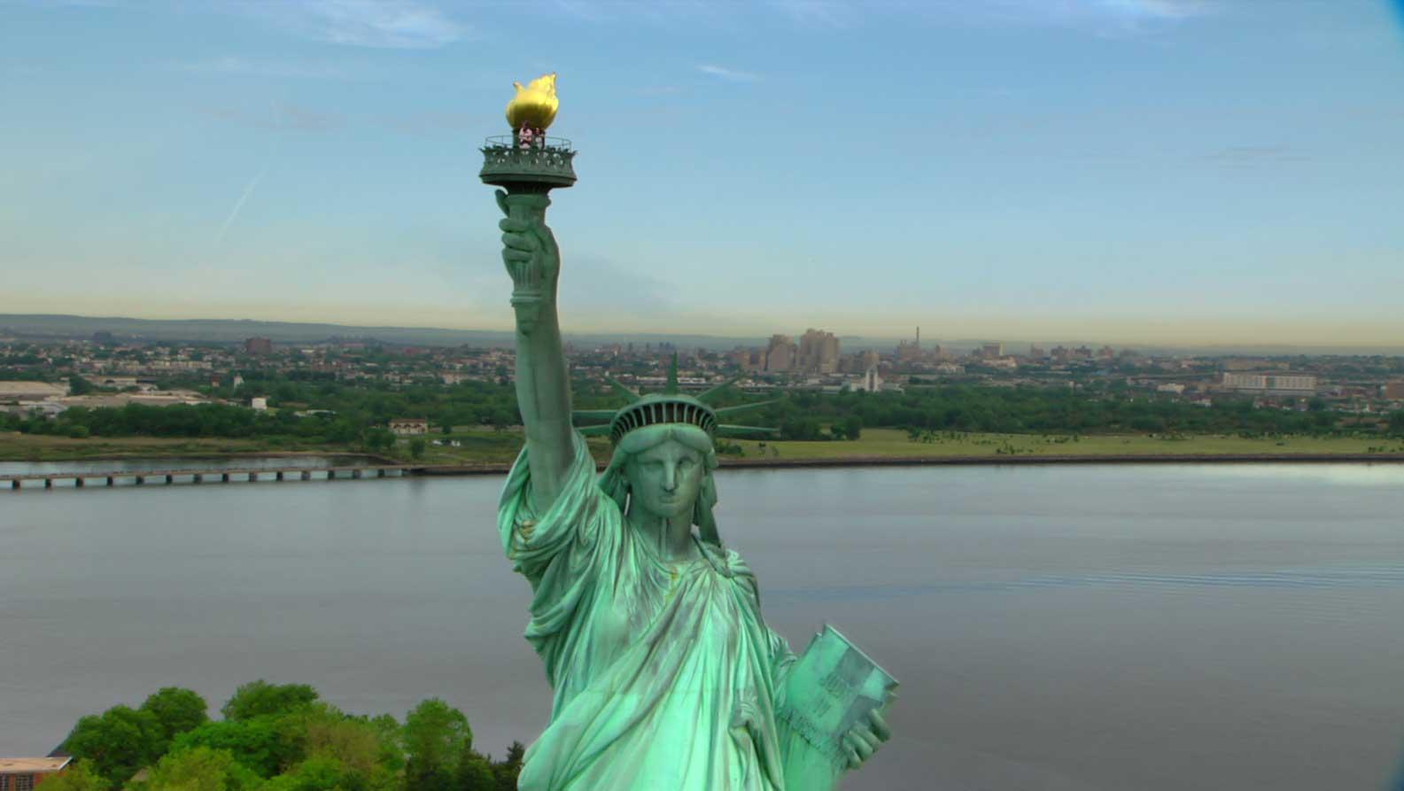 FOA-Statue_of_Liberty2.jpg