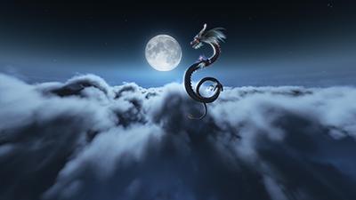 FlightDragon_Still_DragonMoon.jpg