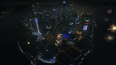 FlightDragon_Still_ShanghaiNight.jpg
