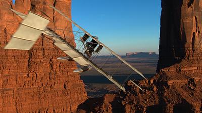 Plane in Monument Valley 2.jpg