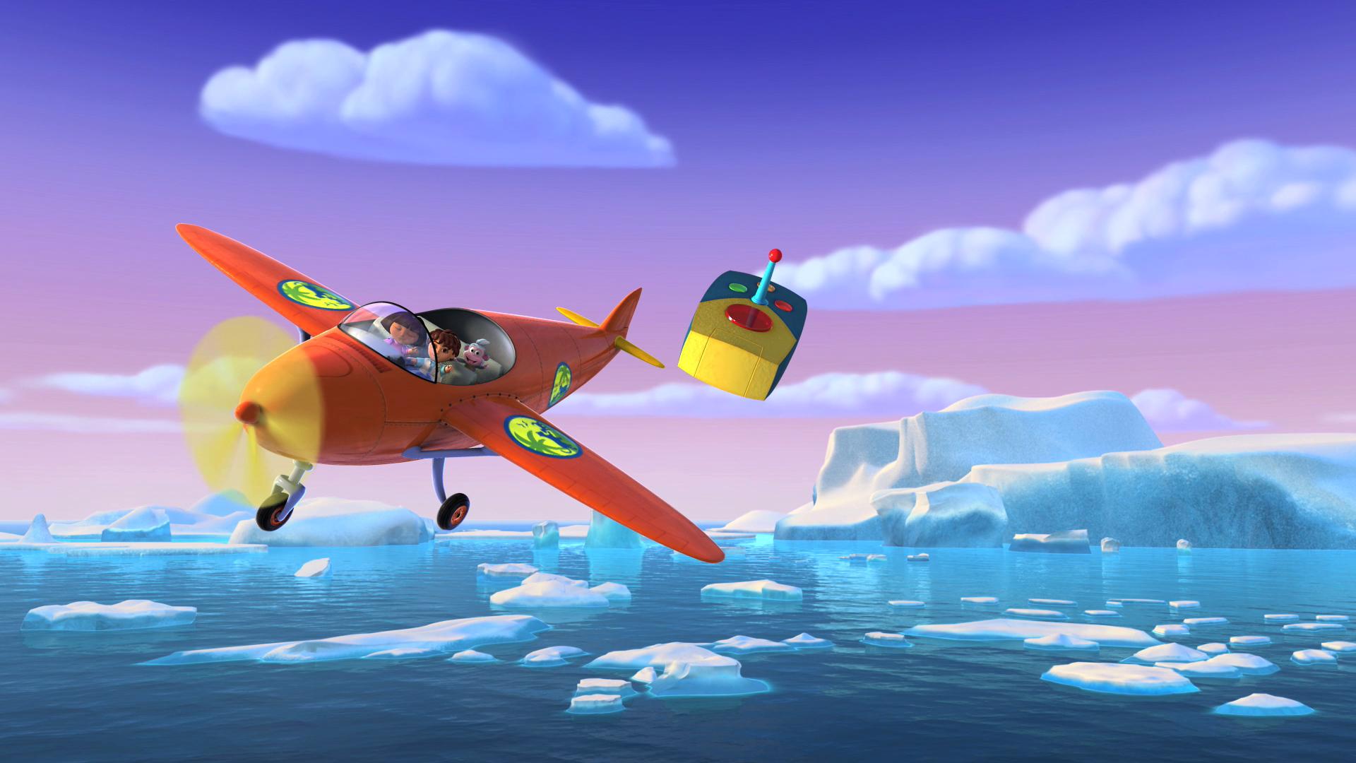 DoraDiego_airplane.jpg