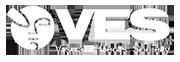 ves-logosmall.png