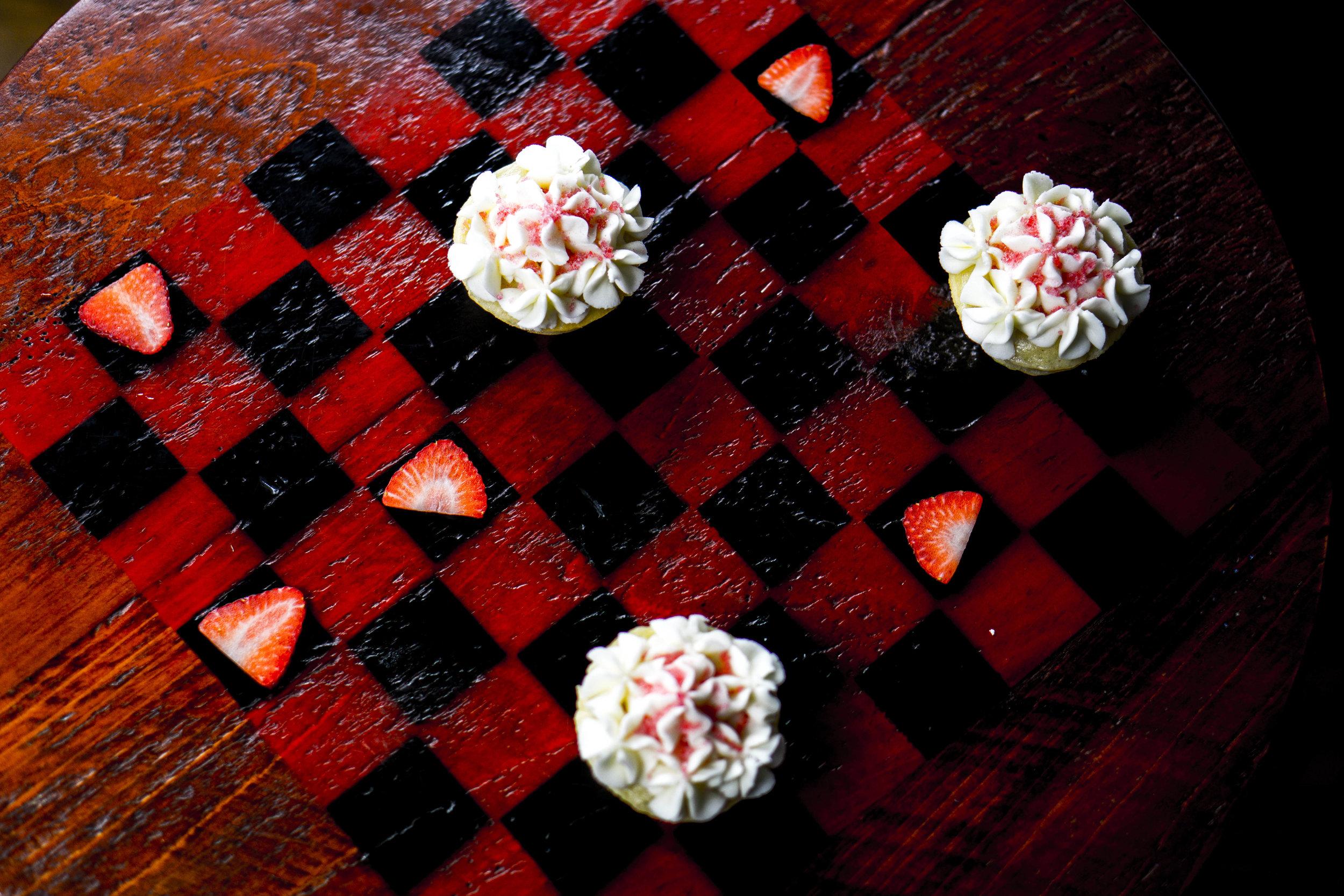 Cupcakes6_BearLake-the-sassy-gourmet.JPG