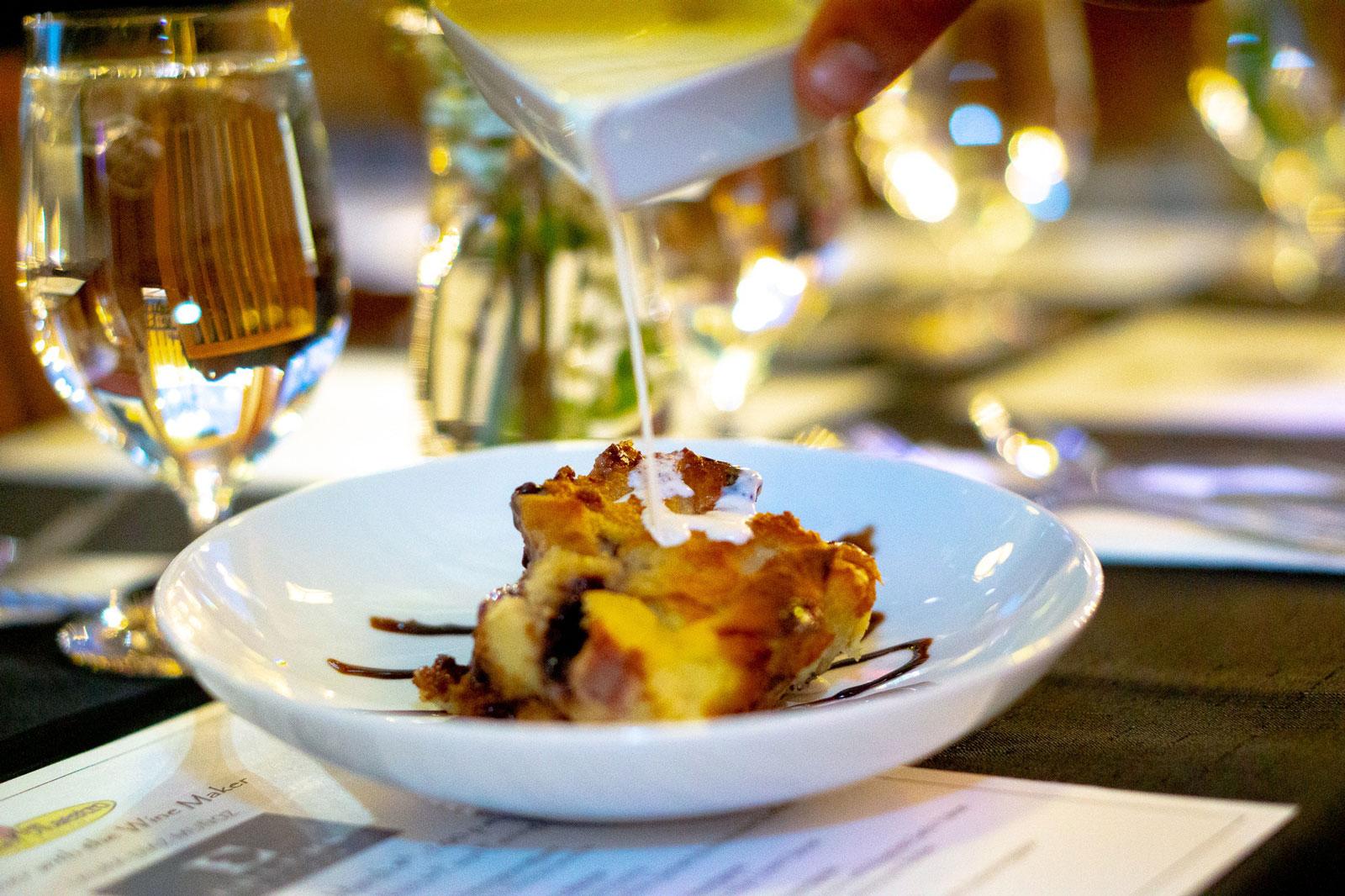 restaurant-social-media-tips-sassy-gourmet-wine.jpg
