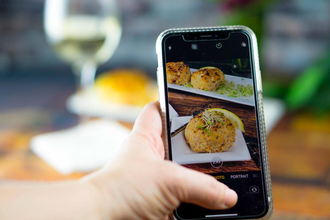 instagram-menu-sassy-gourmet-wine.jpg