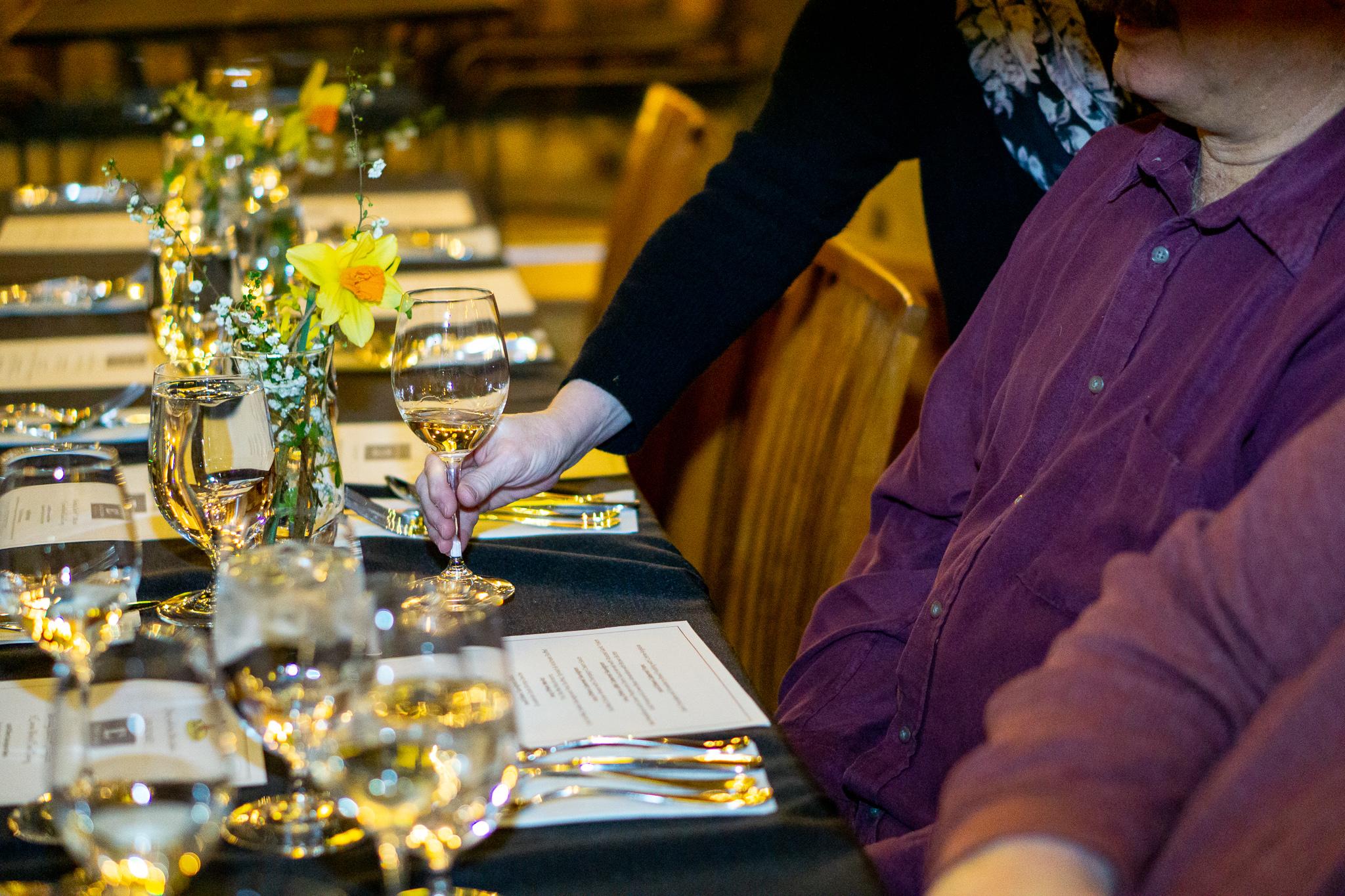 wine-maestro-the-sassy-gourmet-wine36.jpg
