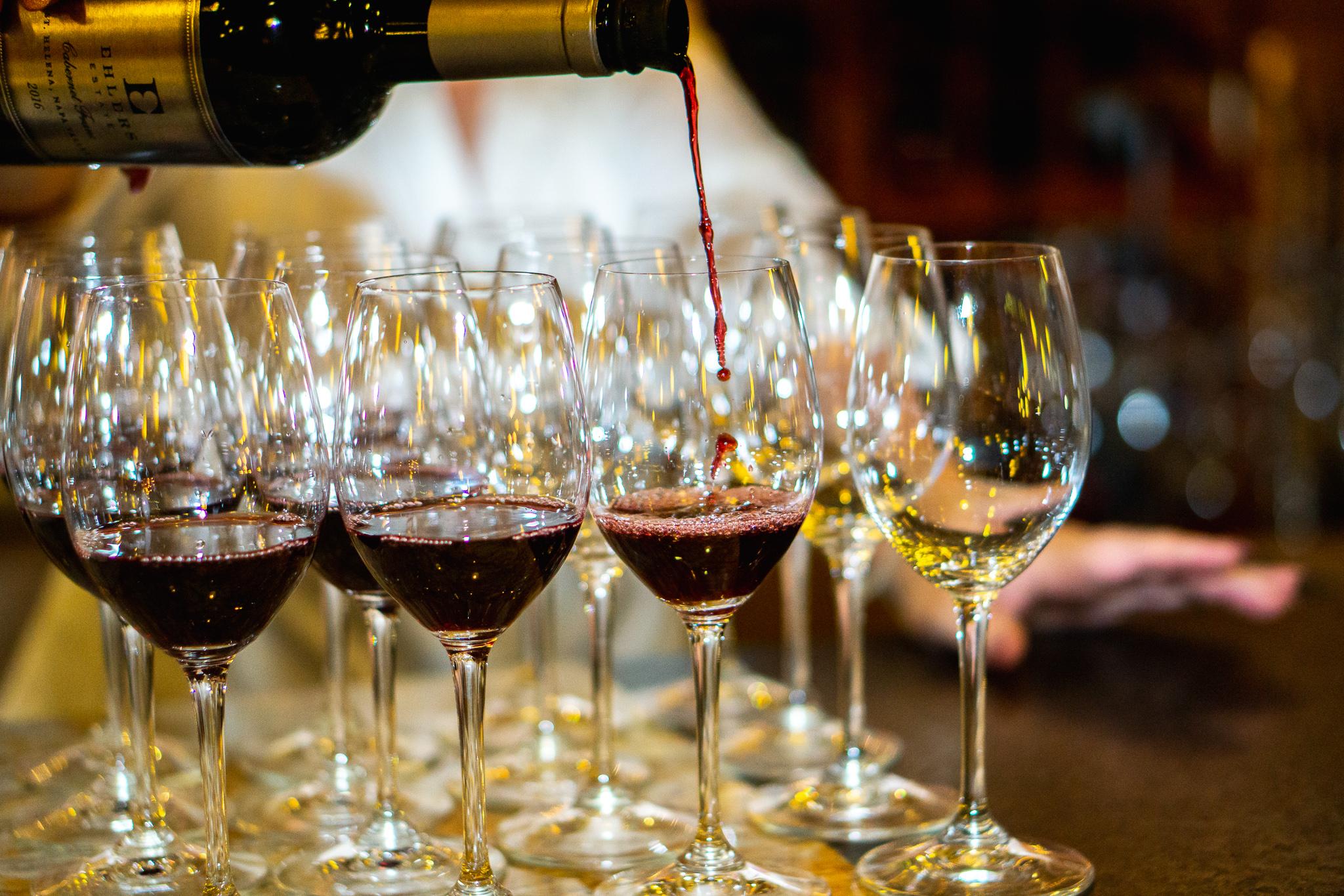 wine-maestro-the-sassy-gourmet-wine68.jpg