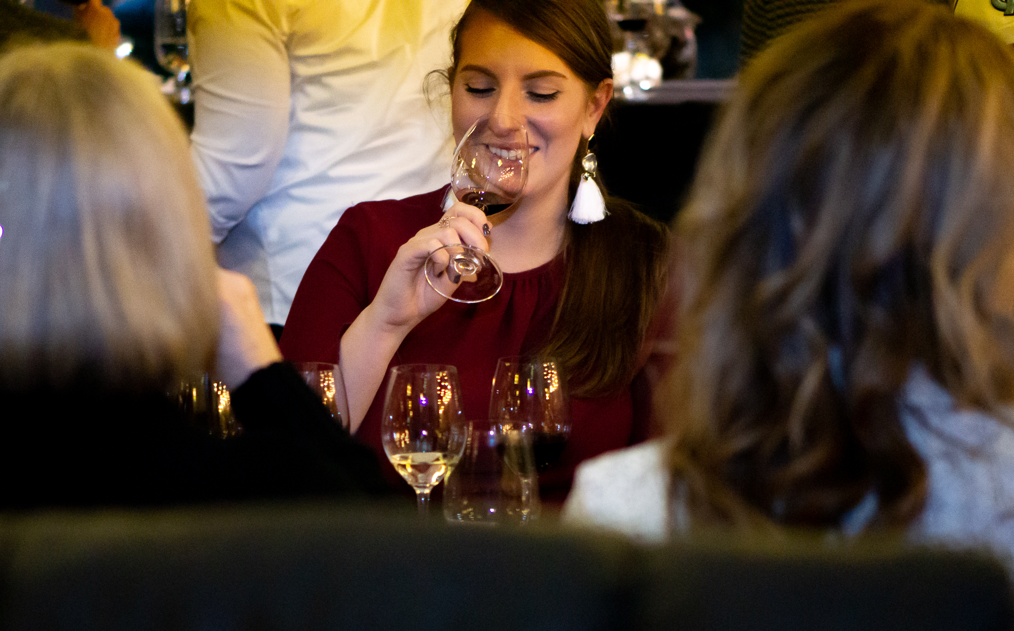 wine-maestro-the-sassy-gourmet-wine85.jpg
