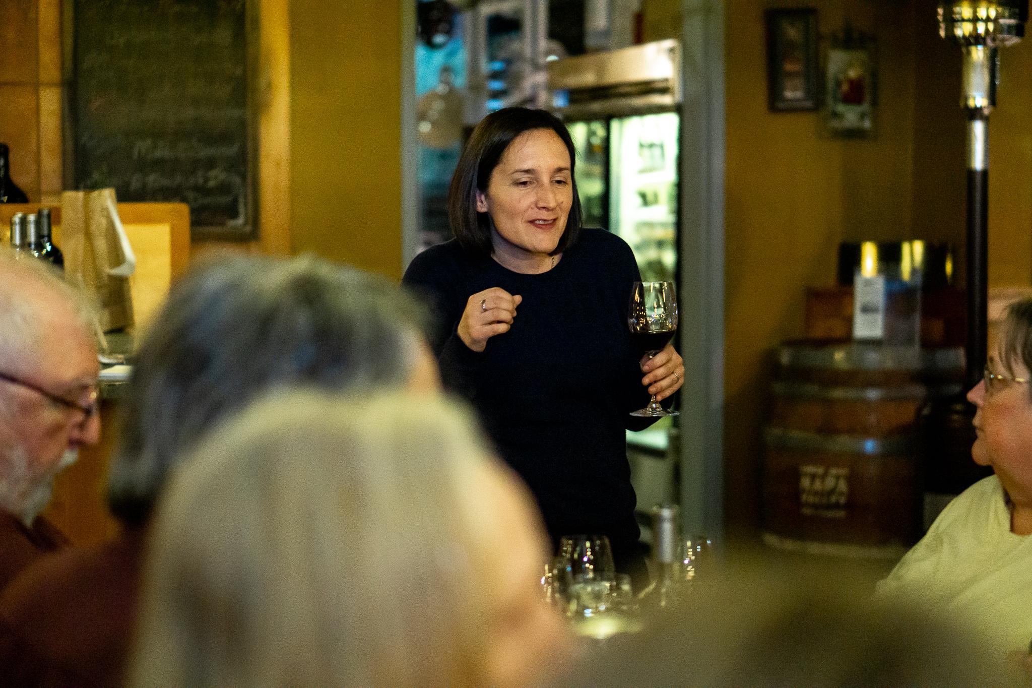 wine-maestro-the-sassy-gourmet-wine89.jpg
