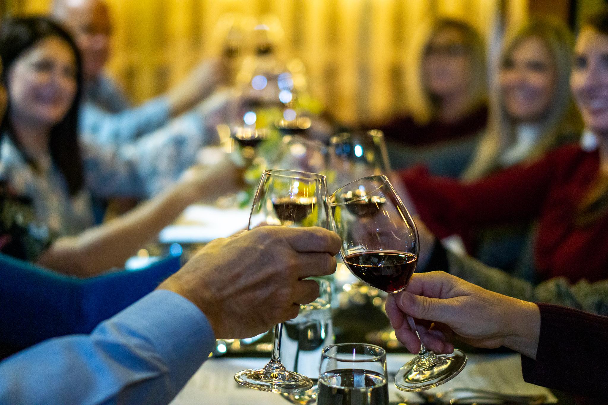wine-maestro-the-sassy-gourmet-wine49.jpg