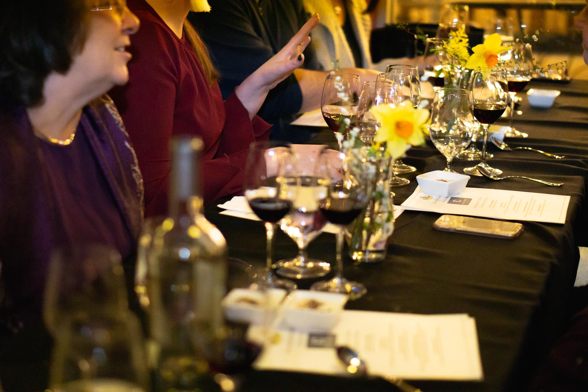 wine-maestro-the-sassy-gourmet-wine80.jpg