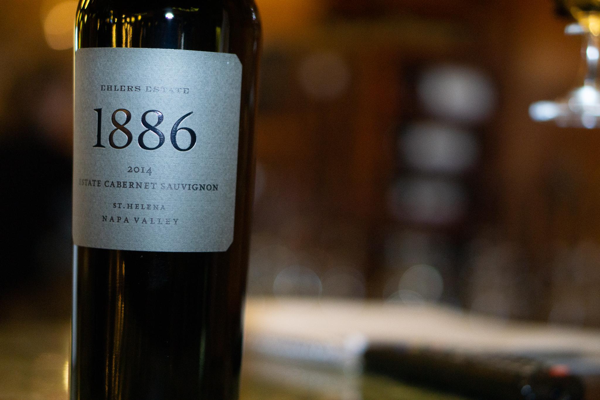 wine-maestro-the-sassy-gourmet-wine57.jpg