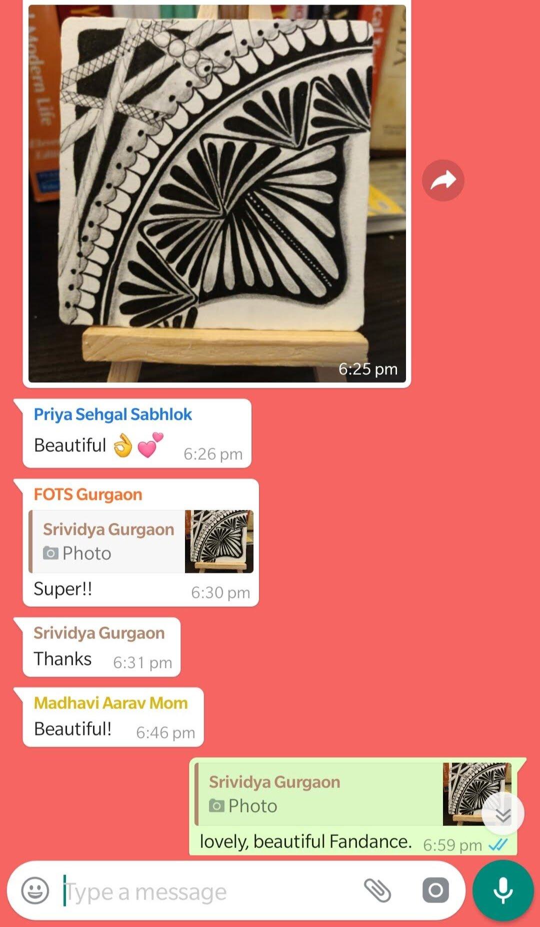 Screenshot_20190925-170025.jpg