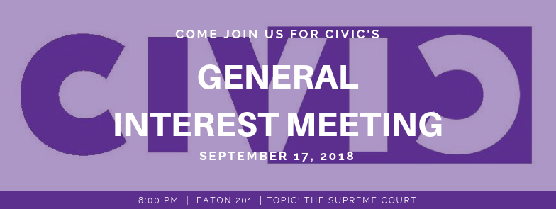 CIVIC General Interest Meeting.png