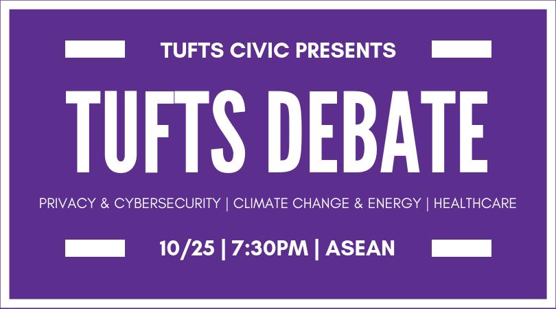 debate facebook post_2018.png