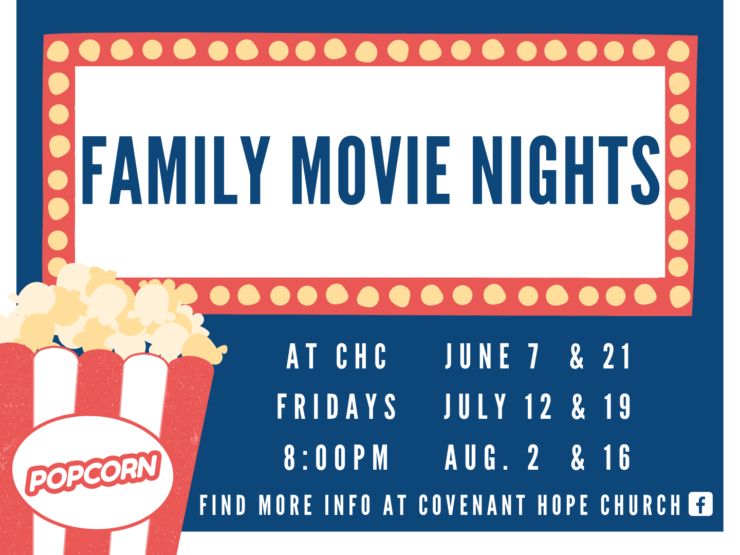 Family Movie Nights - Website.png