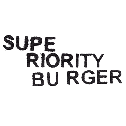 Hodo_Community_Restaurants_SuperiorityBurger.jpg