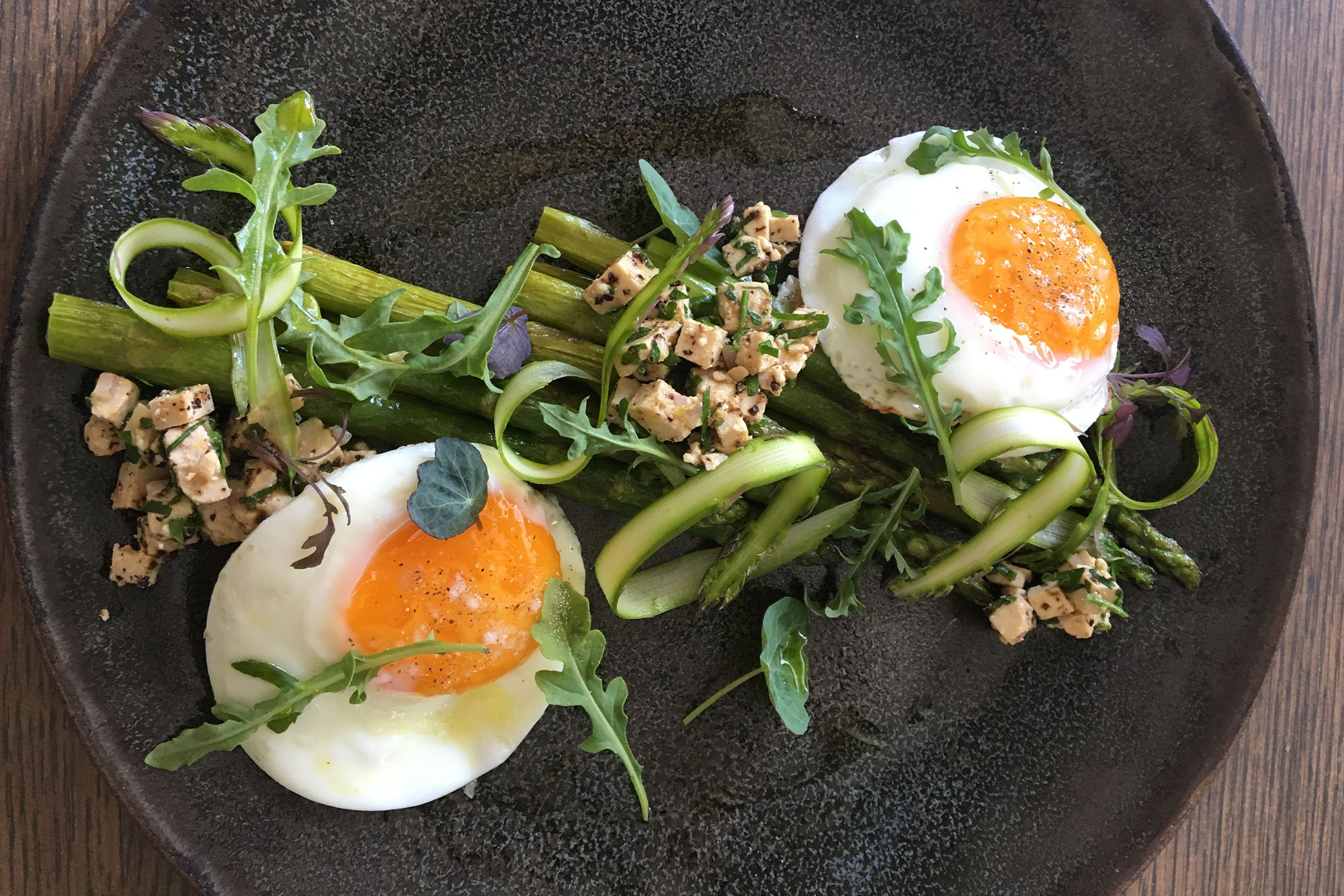 HodoFoods-Recipe-Chef-KimAtler-Tofu-and-Asparagus-Gribache.jpg