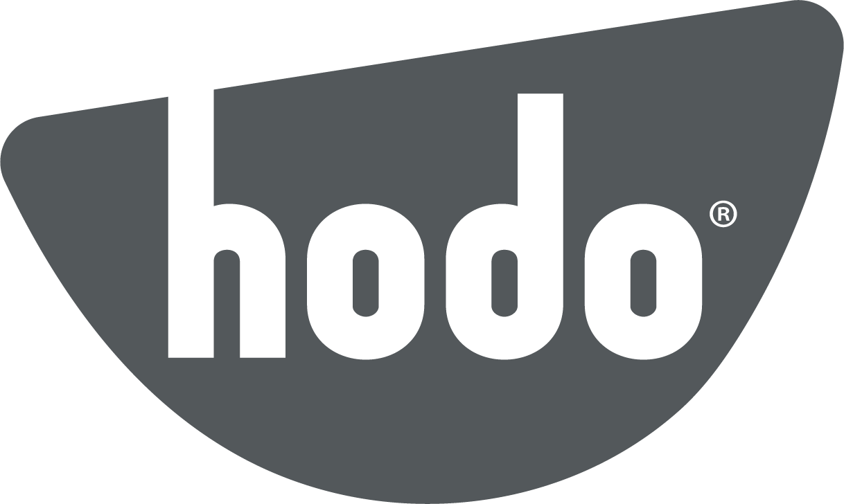 HodoFoods-Logo-Filled-1218x728.png