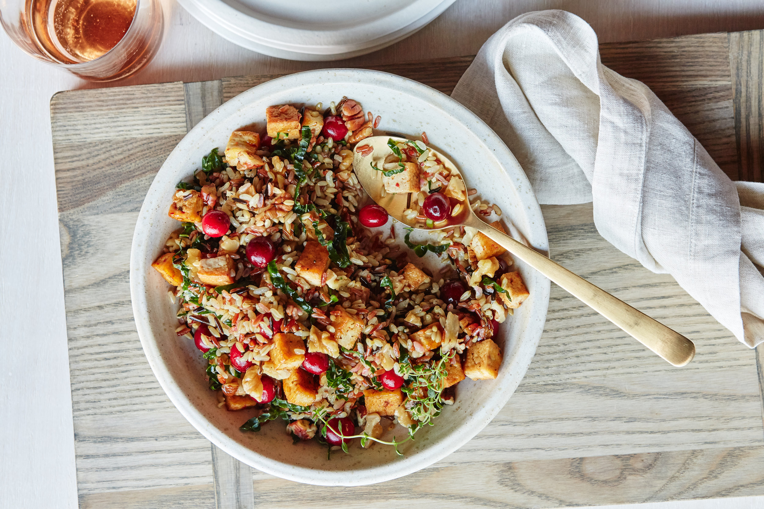 Wild Rice Salad with Moroccan Tofu Cubes.jpg