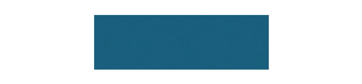logo-business-insider@2x.png
