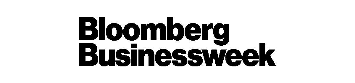 logo-bloomberg@2x.png