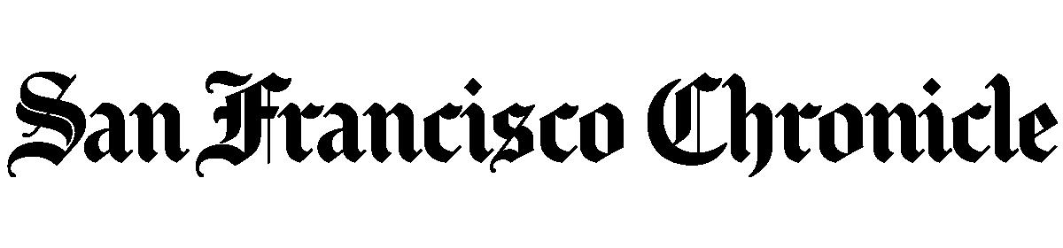 logo-sf-chronicle@2x.png