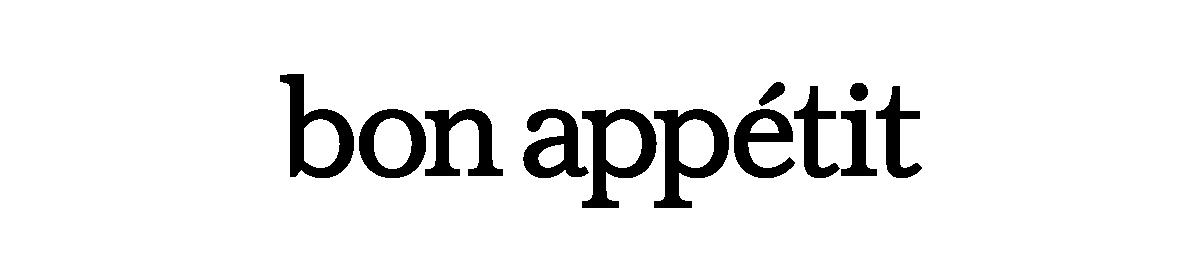 logo-bon-appetit@2x.png