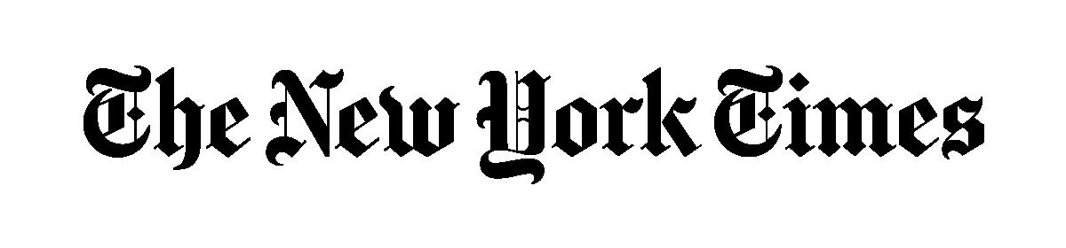 logo-nyt@2x.png