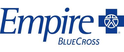 EmpireBlueCross.jpg