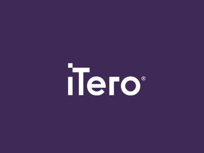 itero_1x.jpg