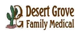 Desert Grove Medical.JPG