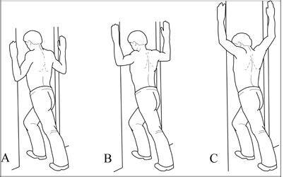 Pec Stretches.jpg