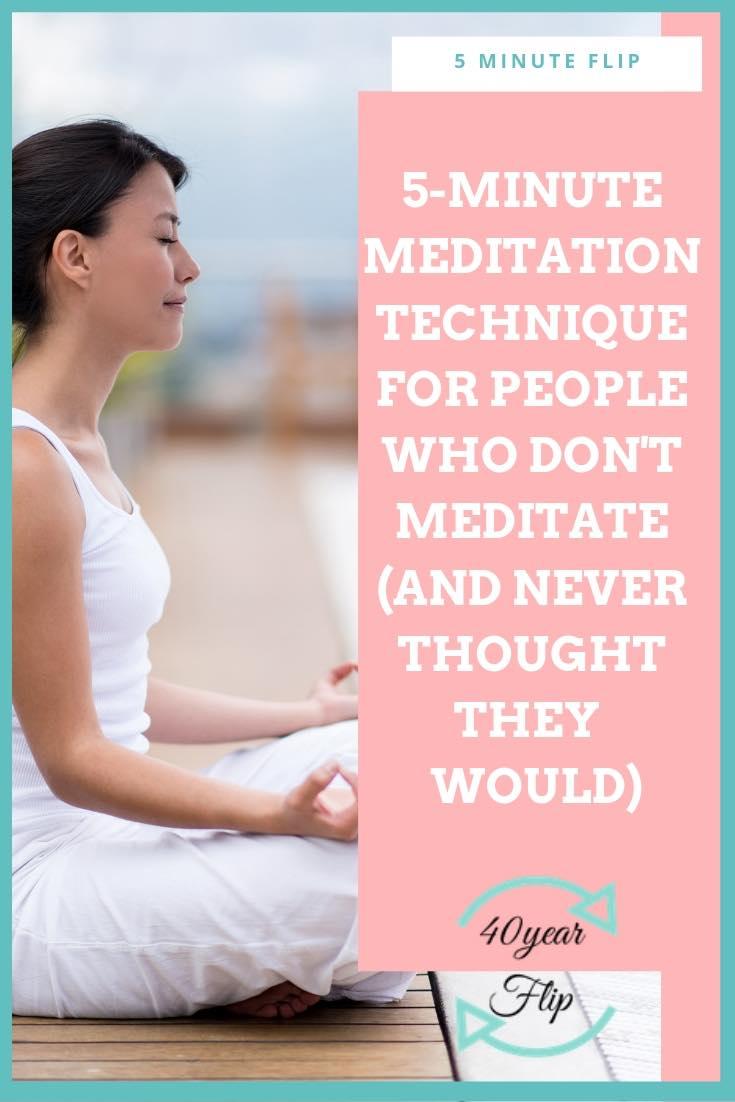 5 Minute Meditation.jpg